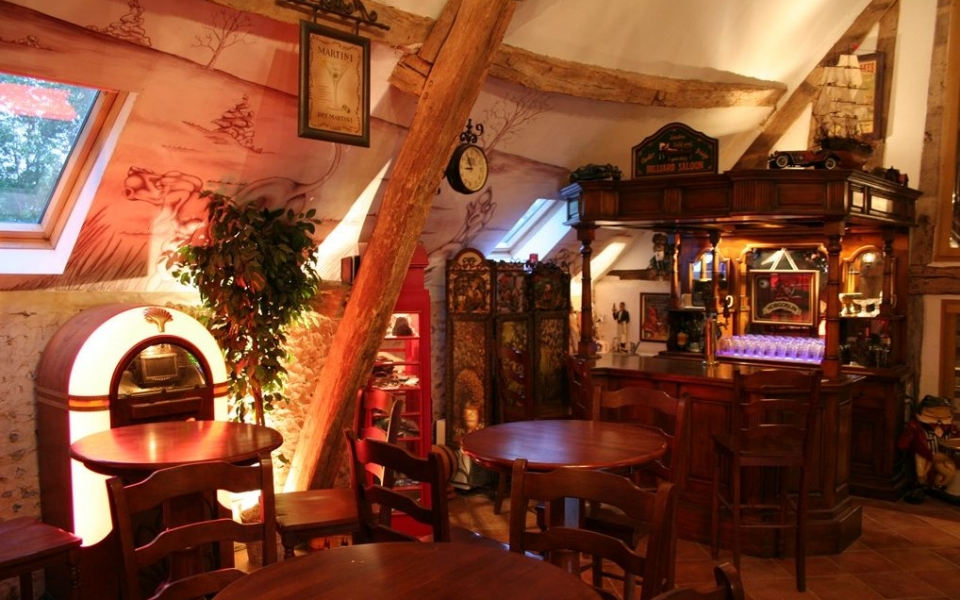 bar_salle_de_chasse