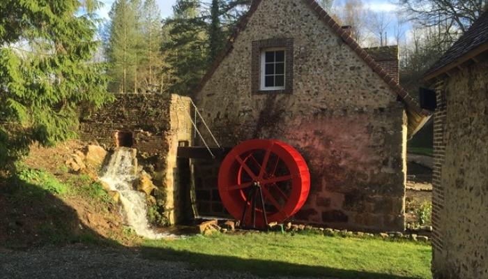 la_roue_du_moulin