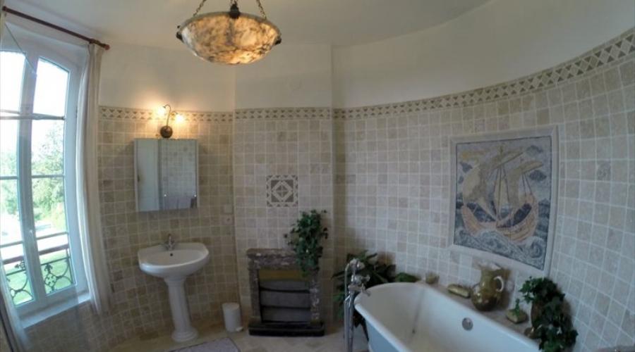 17_salle_de_bain_1er_etage_1