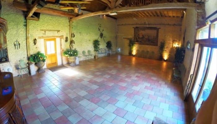 28_salle_de_reception_1